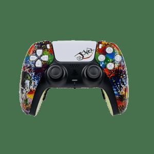 CONTROLES SCUFF PS5